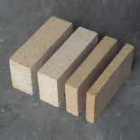 Heavy Fire Bricks